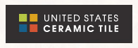 United-States-Ceramic-Tile-